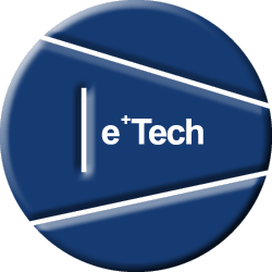 e+Tech Engineering